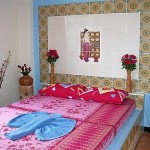 Love Teen Massage massage rooms
