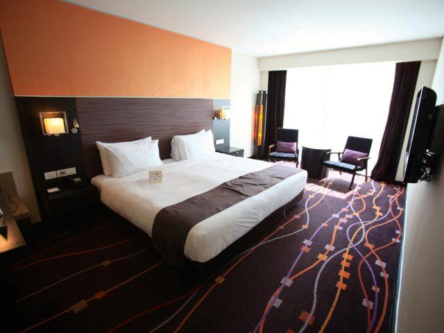 Radisson Suites Bangkok Sukhumvit