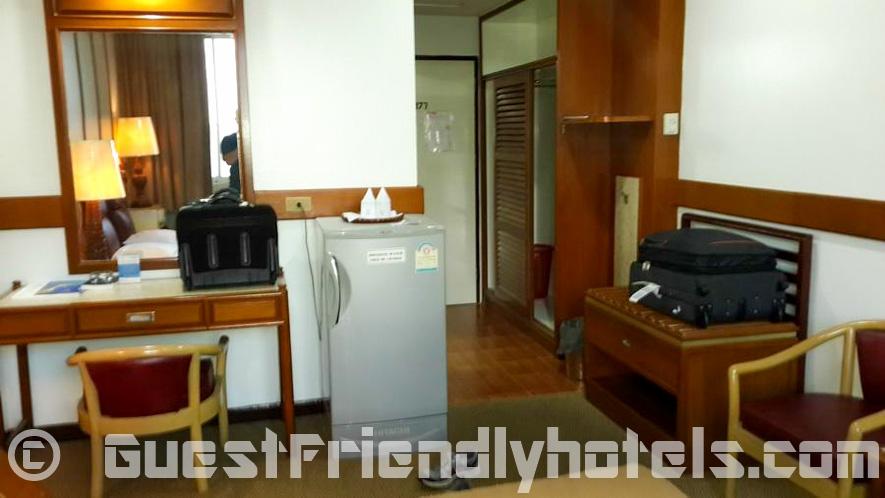nana-hotel-standard-room-view